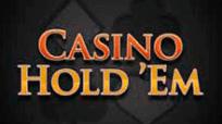 Игровой автомат Casino Hold'em онлайн
