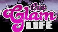 Игровой автомат на деньги Glam Life