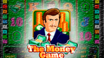 Преимущества онлайн-автомата The Money Game